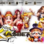 Situs Joker Gaming Jackpot Terbanyak Pada Game Slot Joker123
