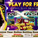 Joker123 Game Dindong Online Uang Asli Agen Joker Gaming