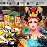Situs JUDI SLOT GAME Terpercaya Uang Asli di Indonesia
