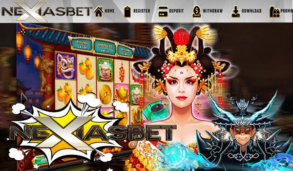 Situs Bandar Judi Slot Online Terpopuler Di Indonesia