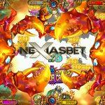 Joker123 Game Slot Indonesia Terpopuler
