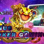 Situs Judi Online Berhadiah Uang Tunai Terbaru Joker123