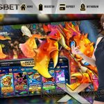 Cara Cepat Download APK Joker123 Slot Online Nexiasbet