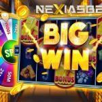 Slot Joker123 Online Gabung Di Agen Nexiasbet Biz