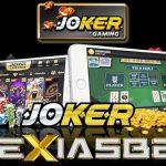 Daftar Slot Joker Apk Joker123 Net Indonesia