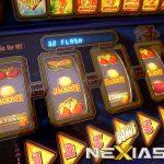 Situs Joker123 Apk Game Slot Online Uang Asli