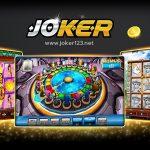 Platform Games Slots Online Forum Joker123 Terbaru Nexiasbet